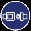 seat-icon